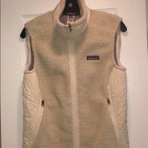 Patagonia (M) women's vest